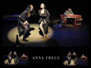 84_Anna Freud