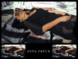 86_Anna Freud