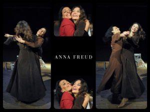 87_Anna Freud