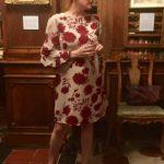 Roberta-Calandra-OTTOKeats16