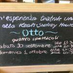 Roberta-Calandra-OTTOKeats2
