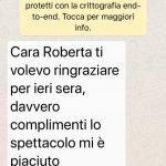 Roberta-Calandra-OTTOKeats34
